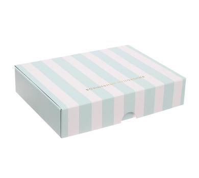 Коробка для хранения Волшебные мгновения, арт. 3009197