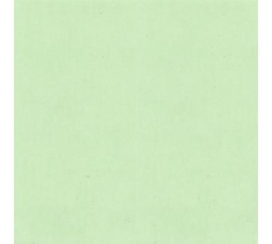 Штемпельная подушечка, размер 34х34 мм, цвет Мятный UPSS-043