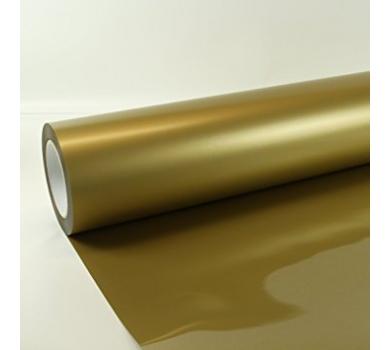Термотрансферная пленка Старое золото, SC101047