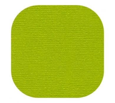 Кардсток текстурированный, цвет листвы, 30.5х30.5 см, 235 гр/м, арт. BO-20