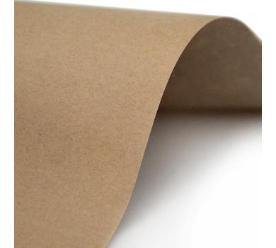 Крафт-бумага, лист 30х30, плотность 90 гр/м2, 190104