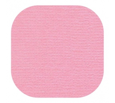 Кардсток текстурированный, цвет Сахарная вата, BO-62