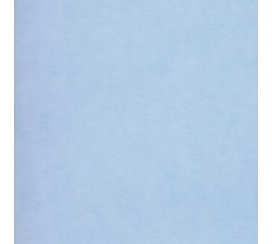 Калька (веллум), цвет Голубой иней, арт. SPECTRAL-05