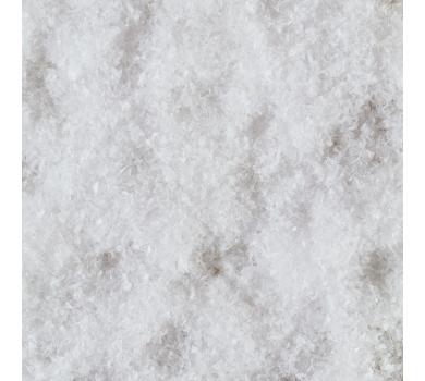 Искусственный снег мелкие частицы, 180502