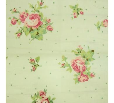 Ткань для рукоделия 30х19см, 100% хлопок, FB13082