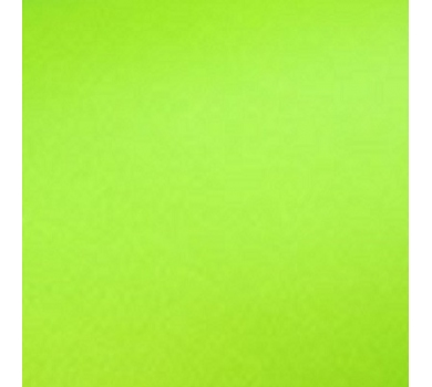 Калька (веллум), цвет Желто-зеленый, арт. SPECTRAL-12