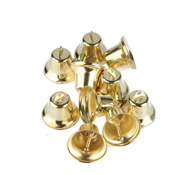Колокольчик золотой, 255-11