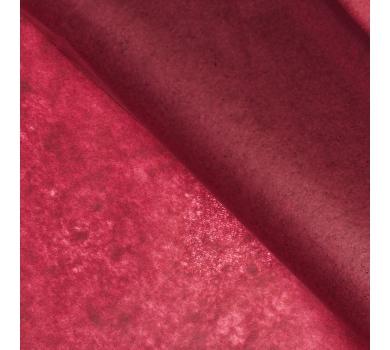 Бумага упаковочная тишью, арт. 2654611