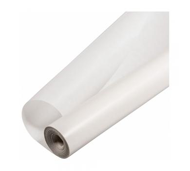 Калька (веллум), цвет Белый, 1 лист, Spectral-001