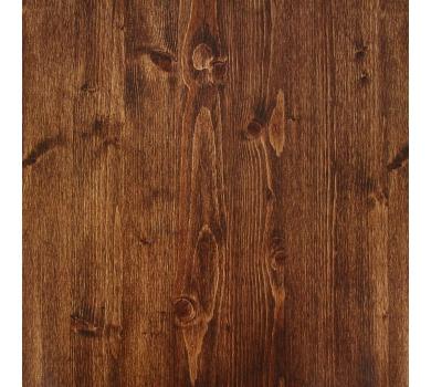 Фотофон Мореное дерево, 70х100 см, 2477625
