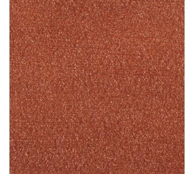 Штемпельная подушечка, размер 34х34 мм, цвет под медь UPSS-876