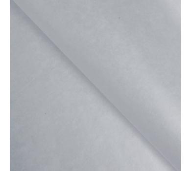 Бумага упаковочная тишью, арт. 2654614