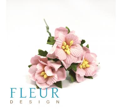 Цветы Пионы светло-розовые,  FD3143002
