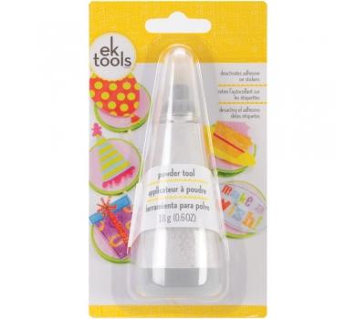 Антистатическая пудра Powder Tool Applicator, 54-04002