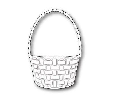 Нож для вырубки Bountiful Basket, арт. MB98862