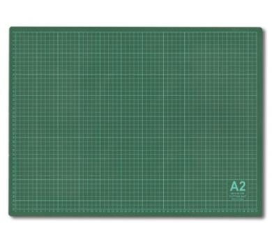 Коврик самовосстанавливающийся (Мат для резки), арт. DK-002