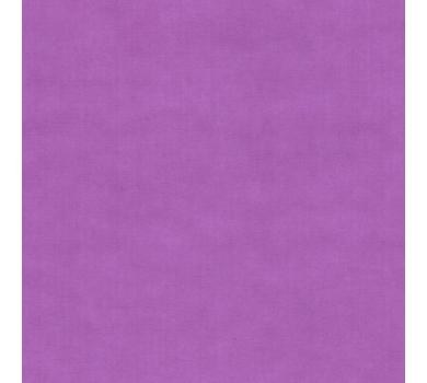 Калька (веллум), цвет Сиреневый туман, арт. SPECTRAL-07