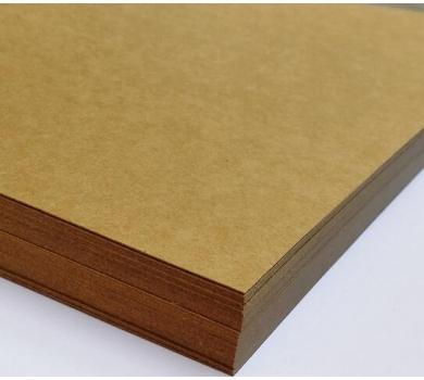 Крафт-картон,SC5229-3030