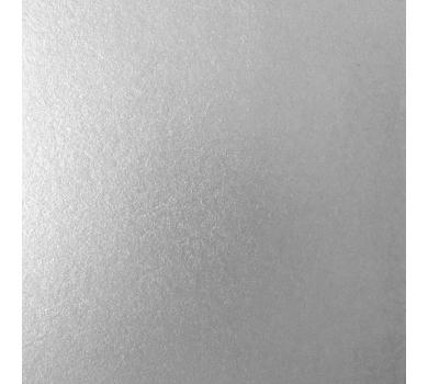 Калька (веллум), цвет Металлик серебро, арт. Spectral-s