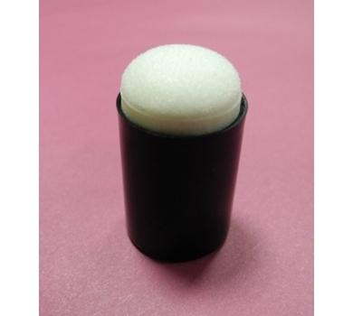 Спонжик для мягкого нанесения чернил, арт. CO723061