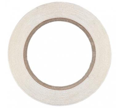 Лента клейкая двусторонняя, tape-01