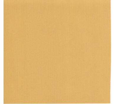 Дизайнерский картон перламутровый Satin Gold Paper, цвет Золото, 30х30 см, 250 г/м, 06201