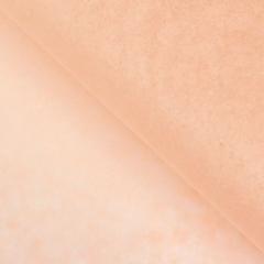 Бумага тишью цвет Бежевый, арт. 2654612