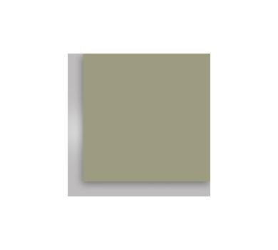Термотрансферная пленка, Серый шелк, матовый, SC101502