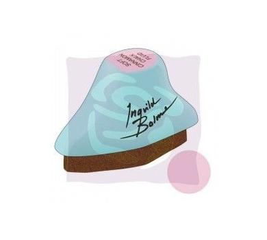 Меловая чернильная подушечка цвет Sweet Pea от Prima Marketing, 891374