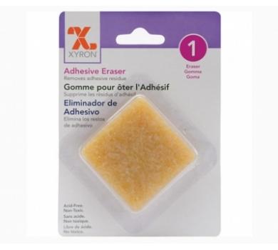 Ластик для клея Adhesive Eraser от Xyron, Арт. 23675