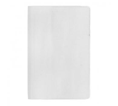 Обложка для паспорта Апельсин, Арт. 1682546