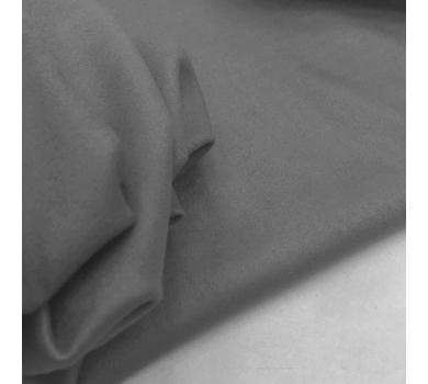 Искусственная замша, арт. 507002