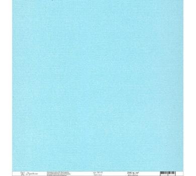 Кардсток текстурированный, цвет Пыли, BO-35