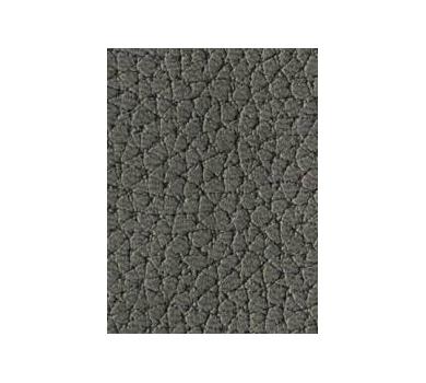 Кожзам (экокожа) на полиуретановой основе с тиснением кожа,серый, арт. SC400027