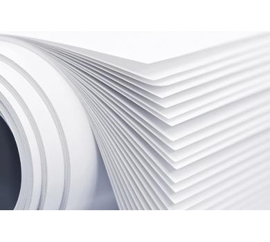 Набор бумаги премиум класса для самостоятельной печати любых дизайнов, SC104803